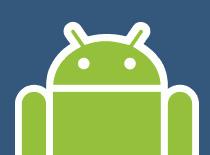 Jak uratować telefon po nieudanym wgraniu Androida