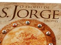 Jak zwiedzać muzeum w grze S. Jorge Trophy