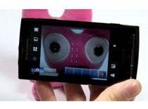 Jak edytować zdjęcia zrobione telefonem