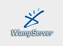 Jak zainstalować i skonfigurować WampServer 2 dla Dolphin 7.0.4
