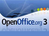 Jak nauczyć się obsługi OpenOffice 3 cz.1 - pobieranie i instalacja