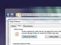 Jak udostępnić pliki innym użytkownikom komputera