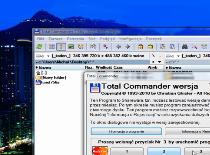 Jak usunąć pliki i foldery zawierające błąd krytyczny