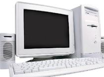 Jak sprawdzić parametry swojego komputera