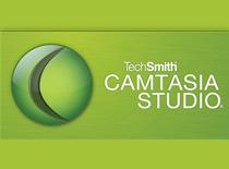 Jak skonfigurować Camtasia Studio do nagrywania w HD na YT i Spryciarze