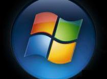 Jak wyłączyć historię ostatnio otwieranych plików w Windows 7