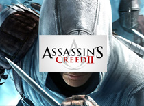 Jak grać w Assassin's Creed II na Mac'u bez CD key'a