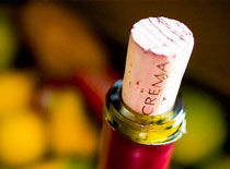 Jak zrobić domowe wino - przelewanie po raz drugi