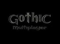 Jak zagrać w Gothic Multiplayer