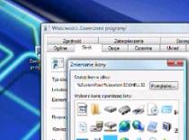 Jak napisać program do zamykania zawieszonych aplikacji