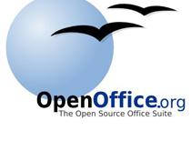 Jak nauczyć się obsługi OpenOffice 3 cz.3 - Writer