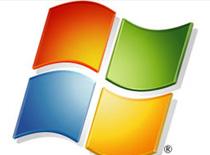 Jak przyśpieszyć Windowsa - przenoszenie plików systemowych do RAM