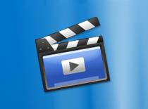 Jak robić screencasty bez korzystania z dodatkowych programów