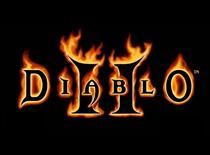 Jak zrobić usebara w Gimpie - motyw z gry Diablo II