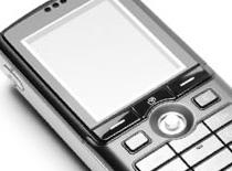 Jak zmodernizować obudowę telefonu tak aby grał głośniej