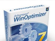 Jak korzystać z programu Ashampoo WinOptimizer 7