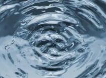 Jak w Photoshopie zrobić pręgi na wodzie