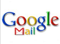 Jak włączyć powiadomienia na pulpicie o nowej poczcie na Gmail'u