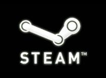 Jak dodać do Steam zakładki z grami nie związanymi ze Steam