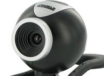Jak zrobić alarm dźwiękowy za pomocą kamerki internetowej