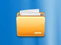 Jak ukryć dany folder