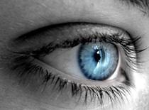 Jak zadbać o nasze oczy
