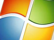 Jak usunąć zapomniane hasło z Windowsa