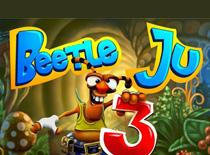 Jak korzystać z kodów do gry Beetle Ju