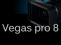Jak zapisać film w jakości Full HD w Sony Vegas Pro 10.0