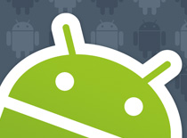 Jak wykorzystać telefon z Androidem do grania i kontrolowania komputera