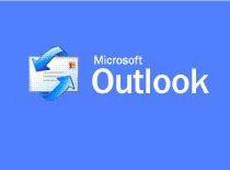 Jak ustawić Outlook Express aby odbierał i wysyłał pocztę od o2