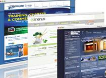 Jak udostępnić swoją stronę internetową pod adresem www.nazwastrony.pl