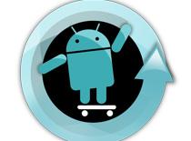 Jak wgrać CyanogenMod na telefon z Androidem