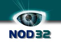 Jak zwiększyć ochronę programu antywirusowego ESET NOD32