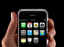 Jak zrobić zrzut ekranu na iphonie/ipodzie/ipadzie?