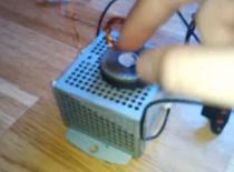 Jak zrobić silnik elektryczny