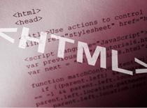 Jak ułatwić sobie pisanie w HTML