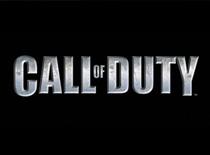Jak hackować rcon w grach z serii Call of Duty