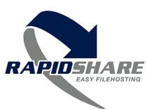 Jak pobierać bez limitu z serwisu RapidShare