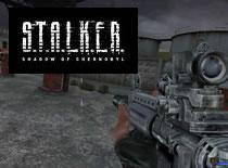 Jak korzystać z moda Spawn Menu ATLAS w grze Stalker: Cień Czarnobyla