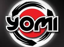 Jak czytać w myślach w karcianej grze walki - Yomi