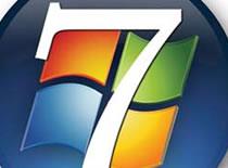 Jak zmienić informacje OEM w Windows 7