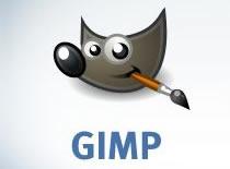 Jak wykonać napis z kolorowego dymu - Gimp 2.6