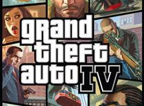 Jak poprawić działanie GTA IV