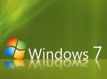 Jak w Windows 7 usunąć sp1 i (lub) pozostałości po nim