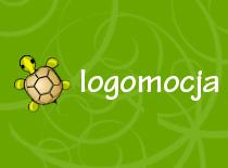 Jak programować w Logo #39 - Okno dialogowe