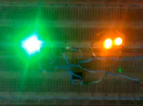 Jak zrobić multiwibrator z regulacją