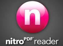 Jak korzystać z programu Nitro PDF Reader