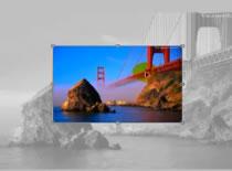 Jak zrobić prosty kolaż w Adobe Photoshop