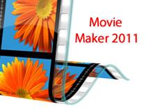 Jak korzystać z Movie Maker 2011